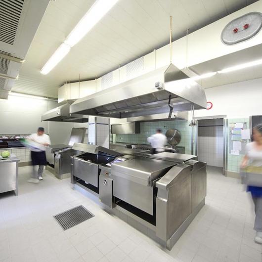 LaOla Frischeküche, Bautzen