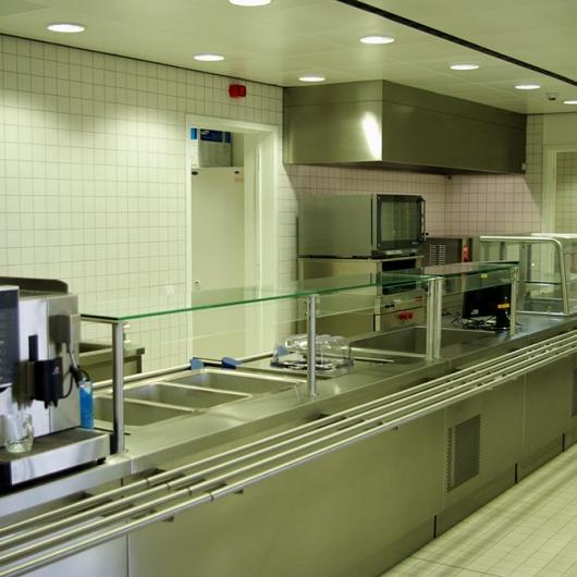 Solar Factory GmbH